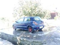 Fiat Bravo -97