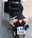 Shitet Yamaha TMAX530