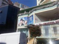 Dyqan ne Elbasan
