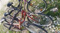 Biçikleta 110 mi lek copa