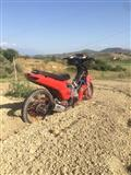 Lifan  110cc sport