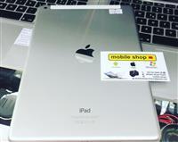 iPad Air 2/Silver 32GB��Perfect cmim��