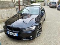 BMW 335 Look M2010
