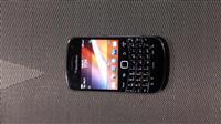 Blackberry Bold 9900 Touchscreen