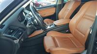 BMW X6 ■> AUTO-RUBIN