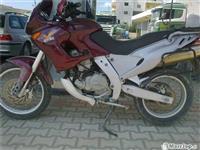 Aprilia pegaso 650cc -97