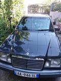 E 250 viti 1995