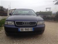 Audi A4 1.6 benzine -97