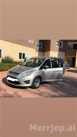 Ford-grand-c-max-
