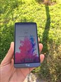 URGJENT LG G3 32 GB EUROPIAN