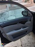 Mercedes Benz 280 avangard cdi evo okazion