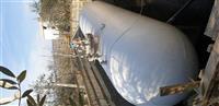 Cisterne gazi