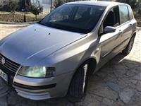 Shitet makina fiat stilo
