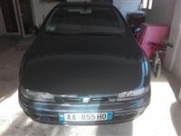 Fiat Brava 1.2 16 v benzine