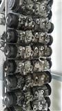 Kompresor Kondicioneri Mercedes, BMW