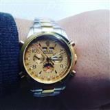 Ore Rolex Watch!
