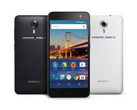 General Mobile 4G 2Gb Ram 16Gb Memory Android 7.01