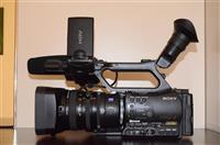 Sony HDV Z7E