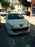 Peugeot RCZ -11