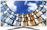 TV SAMSUNG SMART FULL HD 32´´