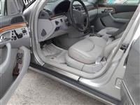 Mercedez s 320