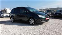 FORD C MAX VERSION GIA FULL OPSION