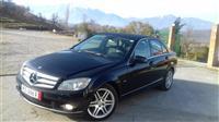Benz c.class 200 CDI.viti 2011Oferte per 72 ore