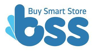 Buy Smart Store