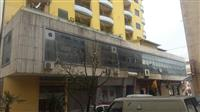 Dyqan me qera ne Vlore