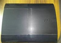 Shitet 1 PlayStation 3 superslim