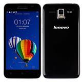 Lenovo A806 2G ram,13 mega pixel ose nderrohet