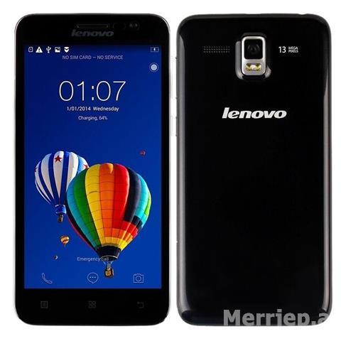 Lenovo-A806-2G-ram-13-mega-pixel-ose-nderrohet