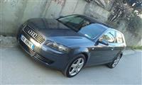 Audi A3   OKAZIONNN!!!