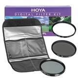 Set hoya filter
