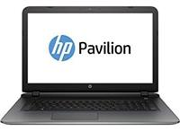 Shitet Laptop HP Pavilion 2015 17.3 inch
