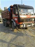 Kamion Mercedez Benz 2629