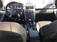 Okazion Mercedes B180 dizel