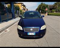 Fiat croma viti 2006 1.9 nafte