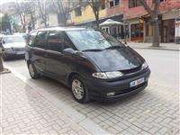 Renault Espace dizel -01