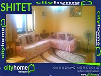 Apartament sp 72 ne Shkoder