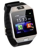 Smart watch shitet ose nderohet