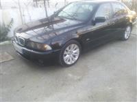 BMW 530D 2003