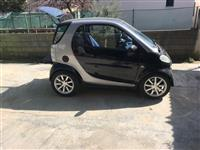 Smart 600 kondicioner 130mij KM -00