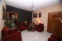 OKAZION Apartament + Dyqan ne qender te Korces!