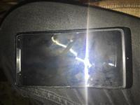 Motorola 30 mij lek