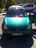 Ford Ka 1.3 benzin -00
