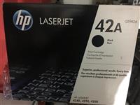 Boj origjinale dhe compatible Hp samsung etj