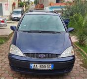 Ford Galaxy -02