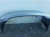 Mrapakolp (Per Mercedes Benz C Class 203)