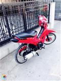 Honda inova